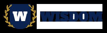 惠思頓國際教育諮詢機構 Logo